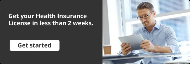get-health-insurance-license-gray