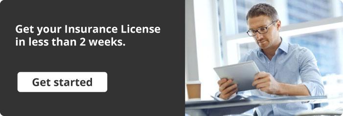 get-insurance-license-gray