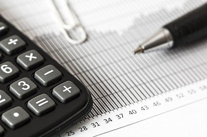 Securities Documents