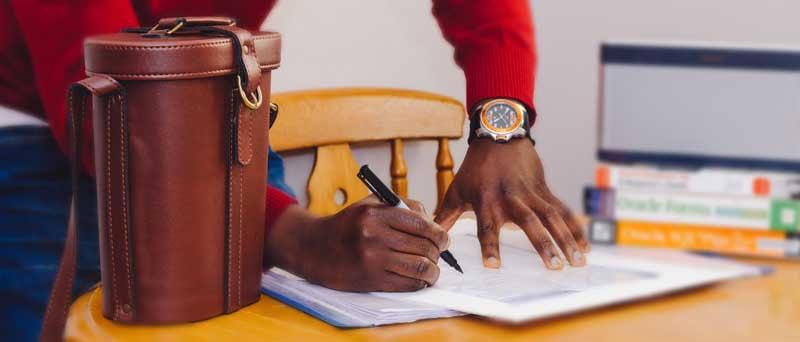 writing-health-insurance