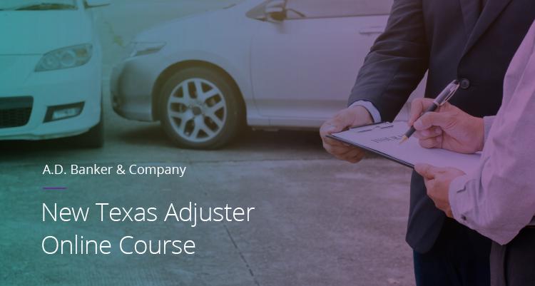 Texas Adjuster Blog Post Banner