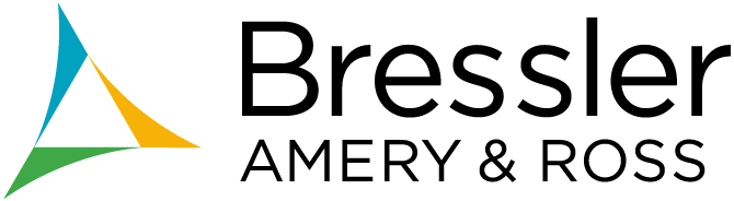 bressler_logo+wordmark@1x
