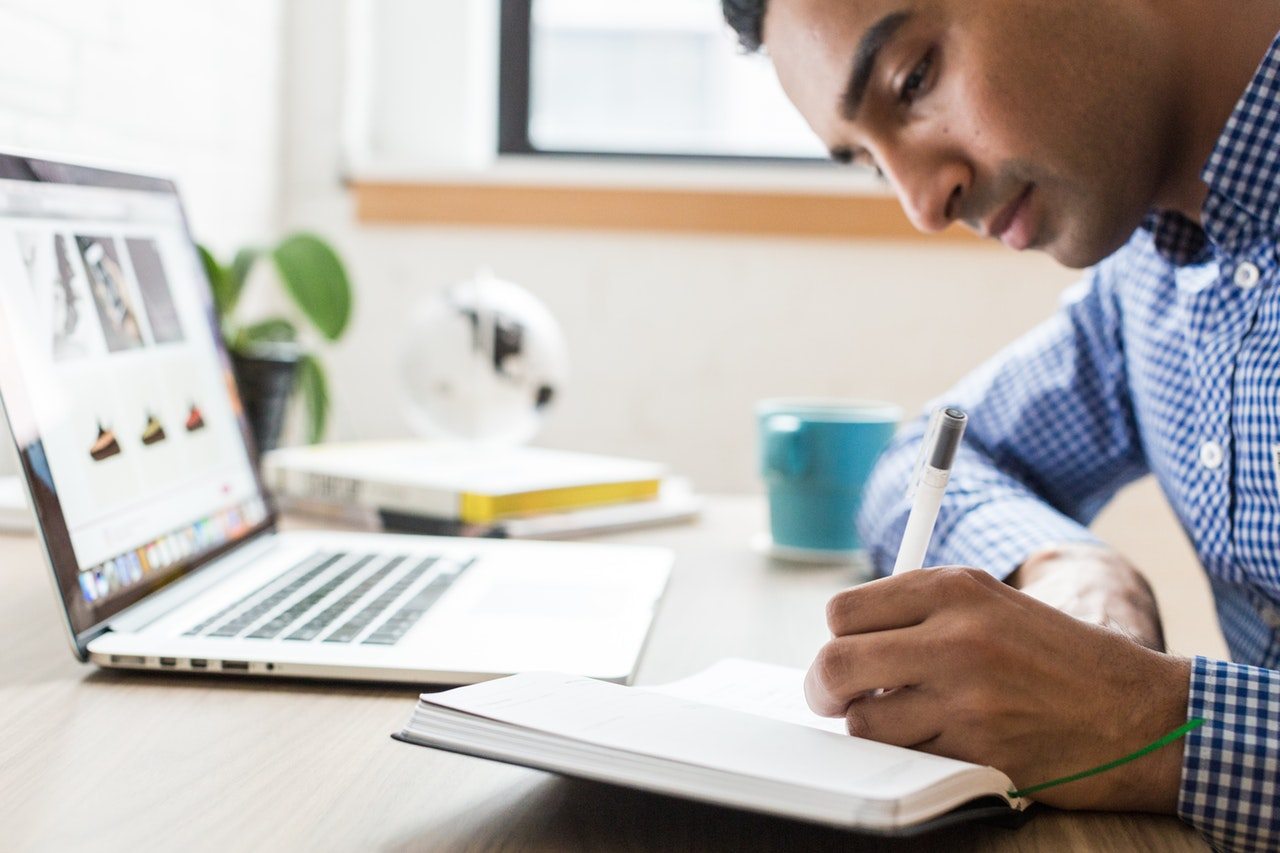 How to Pass your Licensing Exam on the First Attempt
